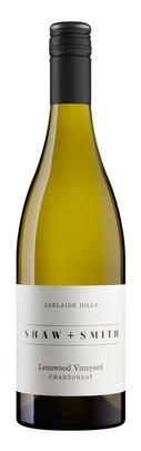 2014 Shaw + Smith Lenswood Vineyard Chardonnay