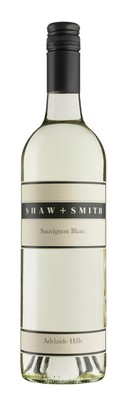 2016 Shaw + Smith Sauvignon Blanc - Gift bottle