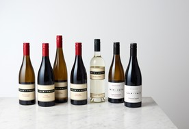 Shaw + Smith Tasting | NSW