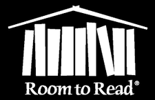 Room to Read Exclusive