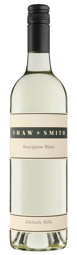 2020 Shaw + Smith Sauvignon Blanc